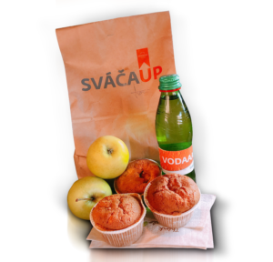 SVACA_02